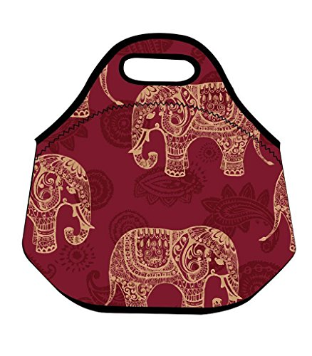 insulated-lunch-bag-and-reusable-lunch-tote-for-adults-vintage-red-elephant-118-11-63