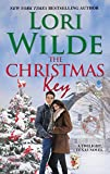 The Christmas Key: A Twilight, Texas Novel by  Lori Wilde in stock, buy online here