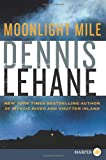 Moonlight Mile, Dennis Lehane, 0062012169