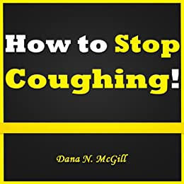 how to get rid of cough immediately