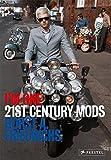 I'm One: 21st Century Mods