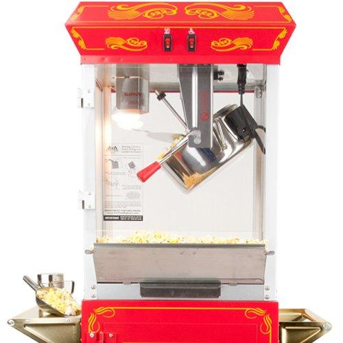 popcorn machine light bulbs