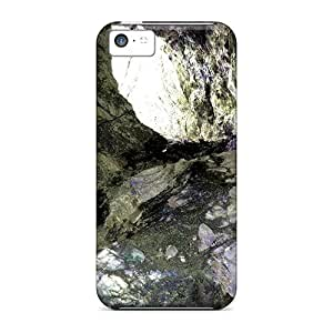 Perfect Brosso Story Cases Covers Skin For Iphone 5c Phone Cases