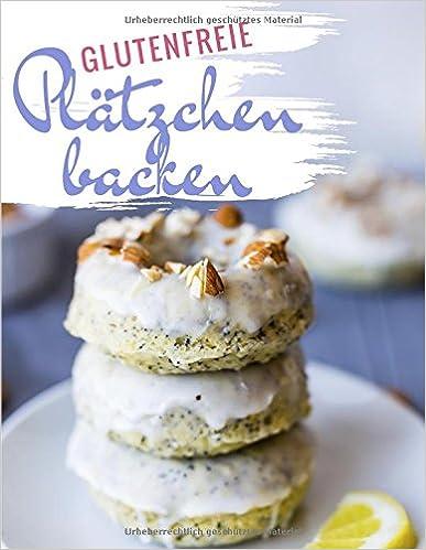 Leichte Plätzchen Rezepte Weihnachten.Glutenfreie Plätzchen Rezepte Das Plätzchenbackbuch Für Plätzchen