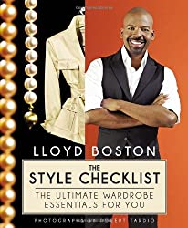 The Style Checklist: The Ultimate Wardrobe Essentials for You