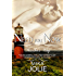 Need You Now (Martha's Way Book 2)