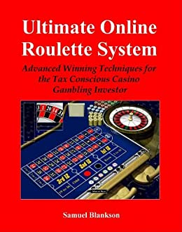 Code 4 roulette system