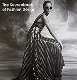 Source Book of Fashion Design, , 3211715746