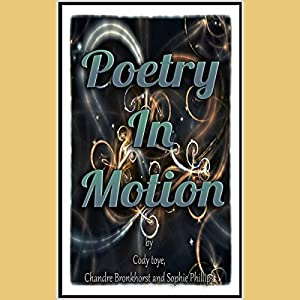 Poetry in Motion Audiobook