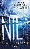 """Afficher """"Nil n° 1"""""""