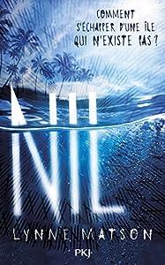 """Afficher """"Nil"""""""
