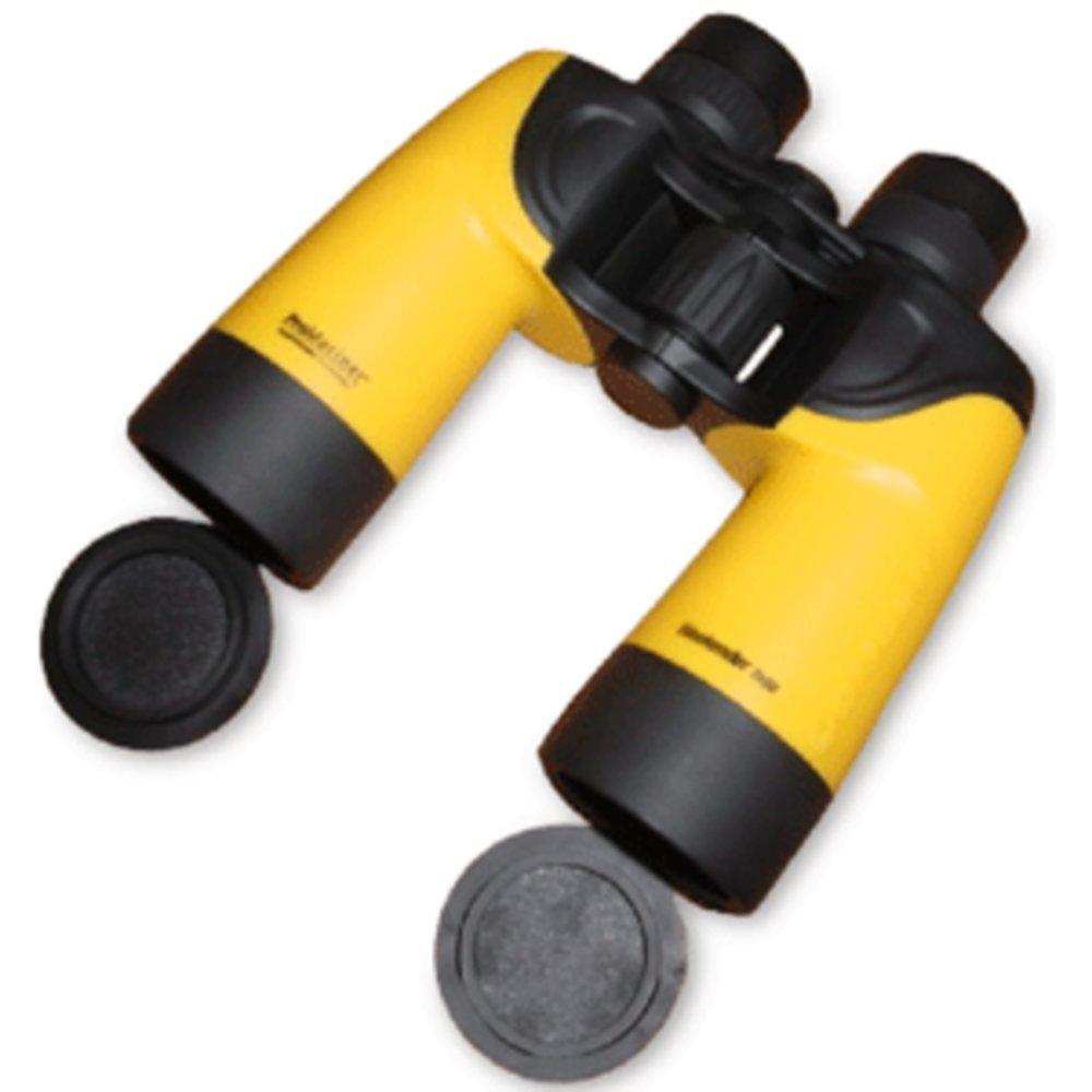 PROMARINERウィークエンダー7 x 50防水双眼鏡W /ケース B01ENRBC5C