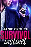 Survival Instinct (Instinct Series Book 2)