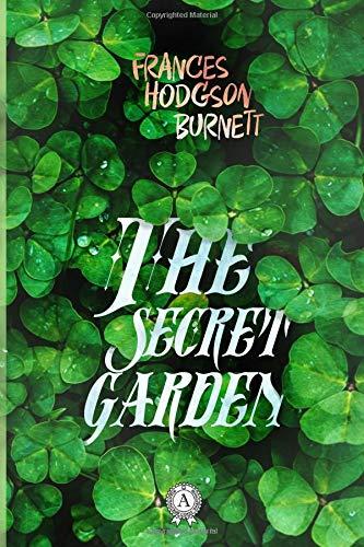 Read Online The Secret Garden pdf epub