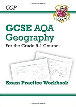 gcse geography coursework shopping hierarchy Describe in detail the geographical location where you will carry out the investigation (include information on its site and situation – see page 166/167 collins revision guide or p124/5 understanding gcse geography).