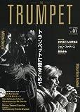 THE TRUMPET 創刊号<演奏&伴奏収録CD付>