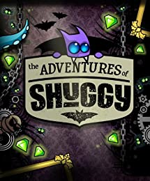 The Adventures of Shuggy [Download]