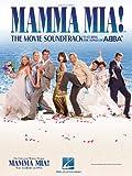 Mamma Mia!, ABBA, 1423484908