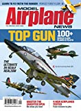 Model Airplane News: more info
