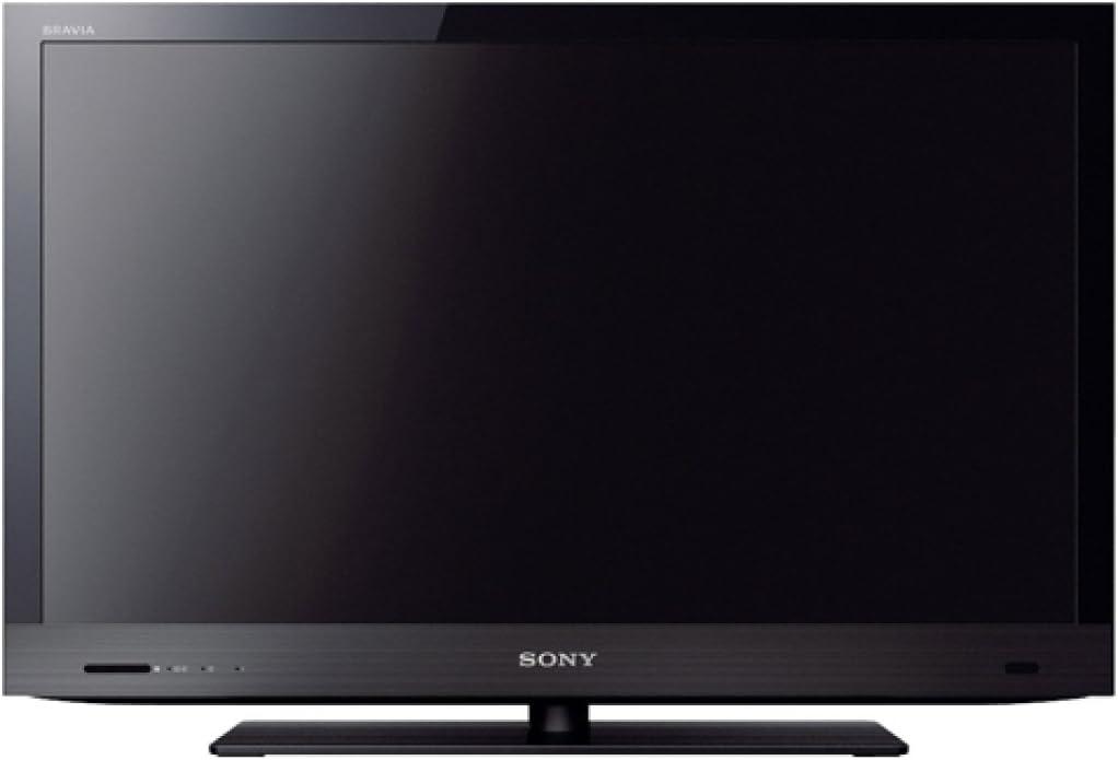 Sony Bravia KDL-40EX721- Televisión Full HD, Pantalla LCD 40 ...