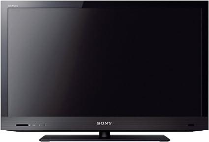 Sony Bravia KDL-32EX721- Televisión Full HD, Pantalla LCD 32 pulgadas: Amazon.es: Electrónica