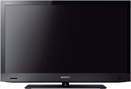 Sony Bravia KDL-40EX721- Televisión Full HD, Pantalla LCD 40 pulgadas: Amazon.es: Electrónica