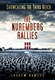 Showcasing the Third Reich, Andrew Rawson, 0752467891