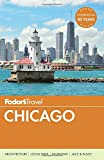 Fodor s Chicago (Full-color Travel Guide)