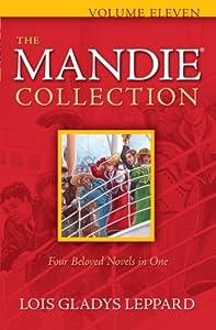 The Mandie Collection (Mandie Mysteries) (Volume 11)