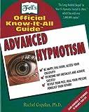 Advanced Hypnotism, Rachel Copelan, 0883910608