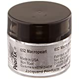 Jacquard Products Pearl ExPowdered Pigments 3 Grams-Metallics-Macropearl
