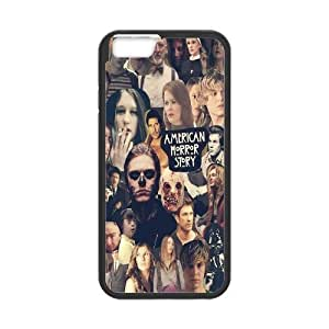 """American Horror Story Coven DIY Case for Iphone6 Plus 5.5"""", Custom American Horror Story Coven Case"""