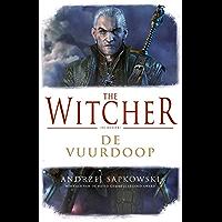 De vuurdoop (The Witcher)