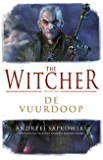 De vuurdoop (The Witcher)