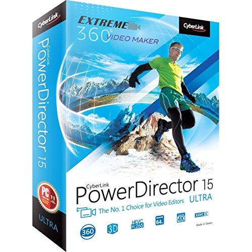 cyberlink-powerdirector-v150-ultra