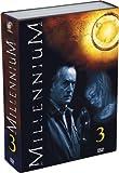 Millennium : Intégrale Saison 3 - Coffret 6 DVD