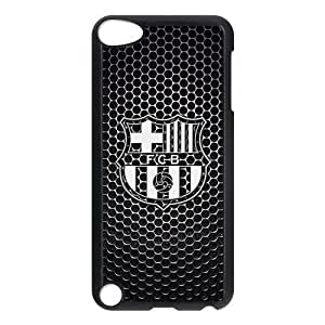 NEW Custom Designed For Iphone 5/5S Case Cover Phone Case With Ocean Sunlight iOS 8 Text Logo_Black Phone Case