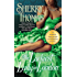 The Luckiest Lady in London (The London Trilogy Series)