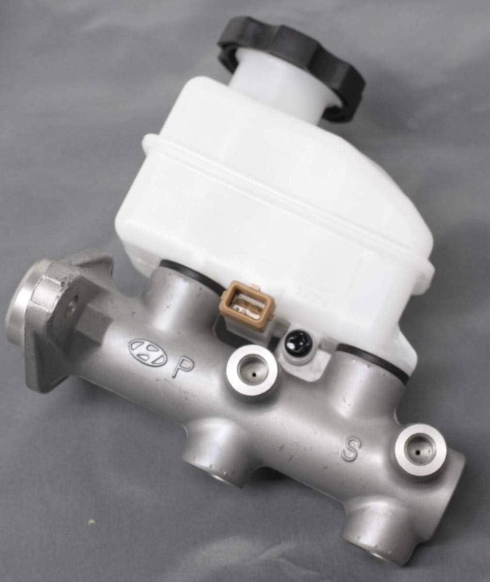 Genuine Hyundai 58510-3K000 Brake Master Cylinder Assembly