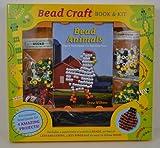 Bead Craft Book & Kit
