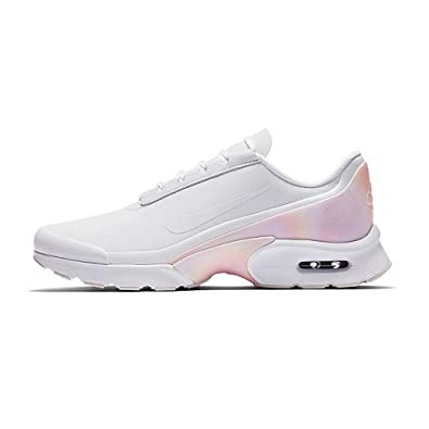 Nike Damen W Air Max Jewell Premium Laufschuhe: Amazon.de ...