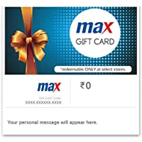 Flat 7% off at checkout||Max CLP E-gift card