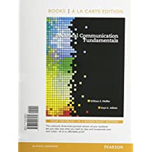 Technical Communication: A Practical Approach, Books a la Carte Edition (8th Edition)