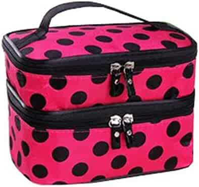 4955b8945d9f Shopping Reds - 2 Stars & Up - Packing Organizers - Travel ...