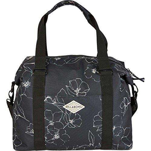Billabong Laptop Bag - 1