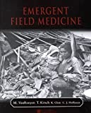 img - for Emergent Field Medicine book / textbook / text book