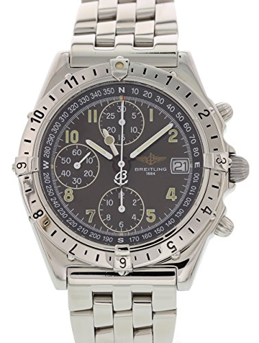 breitling-chronomat-automatic-self-wind-mens-watch-a20048-certified-pre-owned