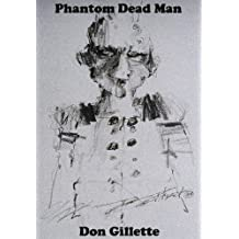 Phantom Dead Man