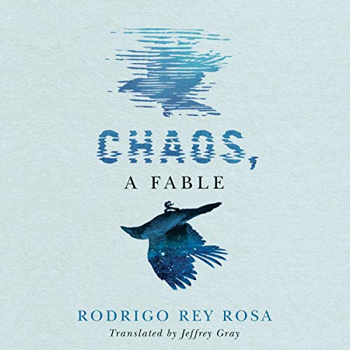 Pdf Fiction Chaos, A Fable