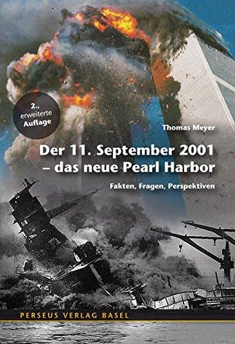 der-11-september-2001-das-neue-pearl-harbor-fakten-fragen-perspektiven